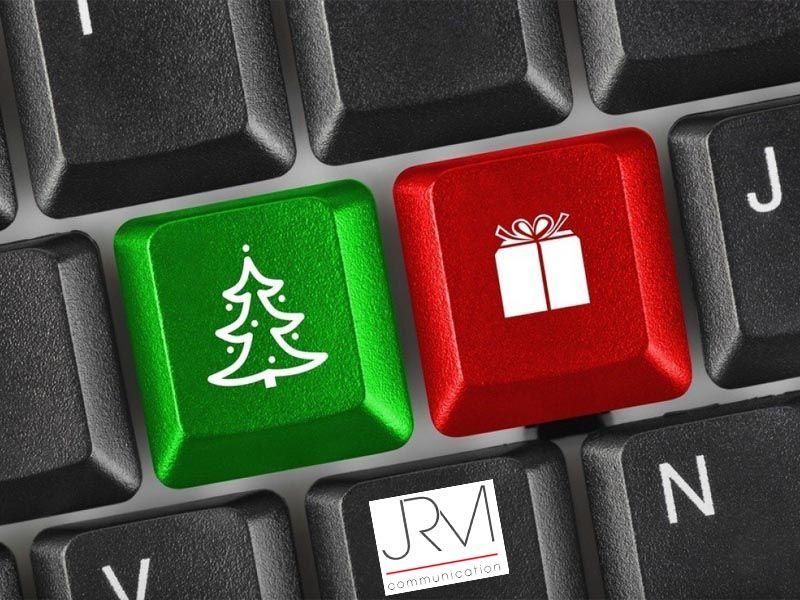 Ultimo trimestre 2018: consigli per l'e-Commerce