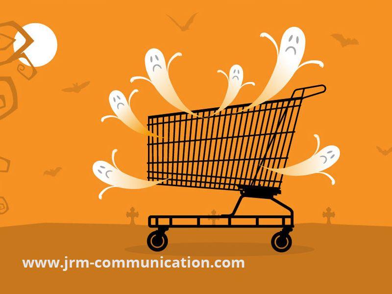 e-Commerce: consigli per Halloween
