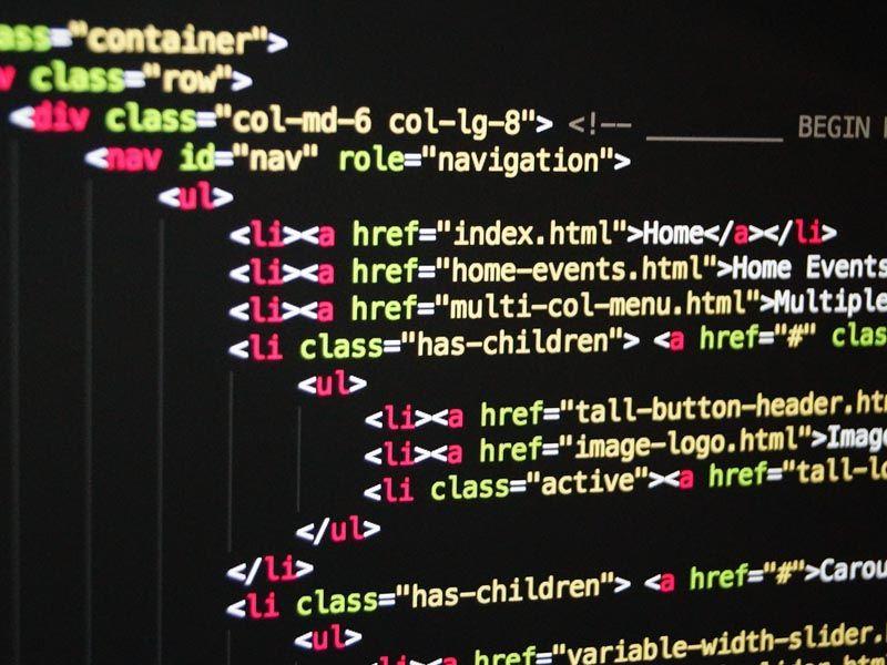 3 Strategie per incrementare le conversioni del proprio sito web